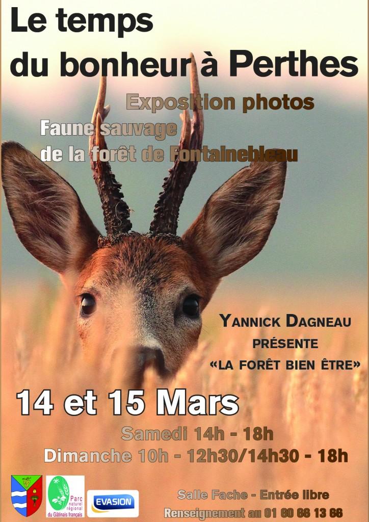 Aff.Yannick Dagneau